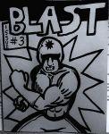 Blast [Oh Yeah] #3