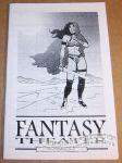 Fantasy Theater #08