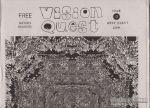 Vision Quest #13