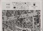 Vision Quest #11