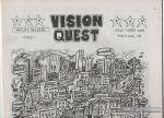 Vision Quest #03