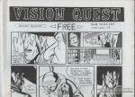 Vision Quest #07