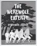 Werewolf Expert, The