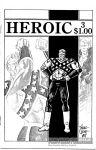 Heroic #3