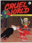 Cruel World [Jim Blanchard] #1
