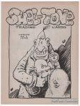 Shel-Tone Catalog #1