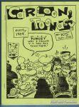 Cartoon Loonacy #075