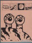 Cartoon Loonacy #079