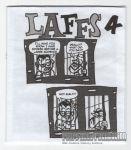Laffs #4