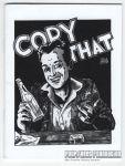 Copy That! #56