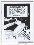 Defenders of Mars #2