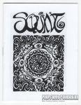 Squint #6