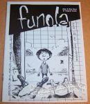 Funola