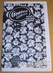 Goatee Comics #1