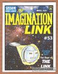 Imagination Link #53