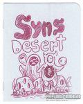 Syns Desert