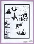 Copy That! #54