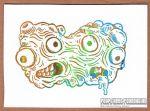 Adam Yeater art prints