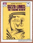 Sizzo-Links: The Fanzine Review #20