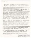 City Limits Gazette (Willis) March 1991, #bézàngõ