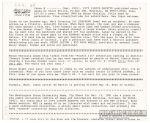 City Limits Gazette (Willis) April 1991, #...---...