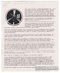 City Limits Gazette (Willis) March 1992, #§¶§¶§¶§¶§¶§¶§¶§¶§¶