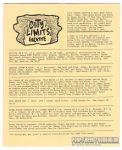 City Limits Gazette (Willis) April 1992, #Pete Best isn't