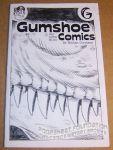 Gumshoe Comics #16
