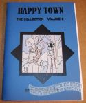 Happy Town: The Collection Vol. 2