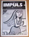 Impuls #17