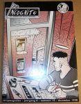 Incognito #15