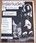 Interlude #1