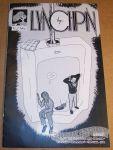 Lynchpin #1