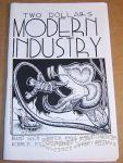 Modern Industry