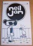Neil Jam #6