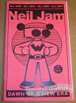 Neil Jam #7