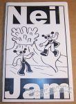 Neil Jam #8