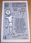 Nihilist Glee Club, The #11