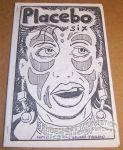Placebo #6