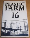 Plastic Farm #16