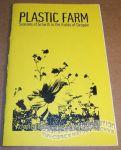 Plastic Farm #18