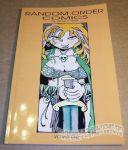 Random Order Comics Vol. 1