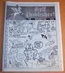 Self Publisher #20