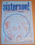 Sisterson #2