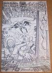 Star Slayers #6