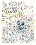 Pines #1