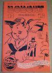 Super Bobcat #12