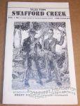 Tales from Swafford Creek #1