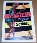 Texas Church School