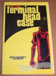 Terminal Head Case